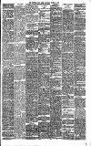 Eastern Daily Press Saturday 12 March 1881 Page 3