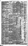 Eastern Daily Press Saturday 12 March 1881 Page 4