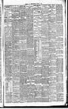 Eastern Daily Press