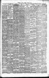 Eastern Daily Press Tuesday 29 January 1889 Page 3