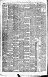 Eastern Daily Press Tuesday 29 January 1889 Page 4