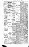 Eastern Daily Press Monday 02 January 1893 Page 4