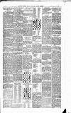 Eastern Daily Press Tuesday 15 August 1893 Page 3
