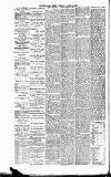 Eastern Daily Press Tuesday 15 August 1893 Page 6