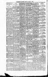 Eastern Daily Press Tuesday 15 August 1893 Page 8