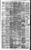 Eastern Daily Press Monday 02 August 1897 Page 2