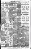 Eastern Daily Press Monday 02 August 1897 Page 3