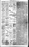 Eastern Daily Press Monday 02 August 1897 Page 4
