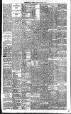 Eastern Daily Press Monday 02 August 1897 Page 5