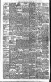Eastern Daily Press Monday 02 August 1897 Page 6