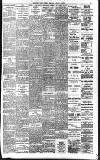 Eastern Daily Press Monday 02 August 1897 Page 7