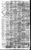 Eastern Daily Press Monday 02 August 1897 Page 8