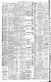 Eastern Daily Press Saturday 20 January 1900 Page 8