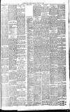Eastern Daily Press Saturday 03 February 1900 Page 3