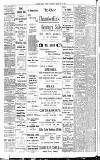 Eastern Daily Press Saturday 03 February 1900 Page 4