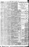 Eastern Daily Press Saturday 17 February 1900 Page 2