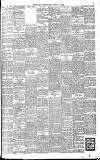 Eastern Daily Press Saturday 17 February 1900 Page 3