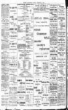 Eastern Daily Press Saturday 17 February 1900 Page 4
