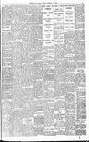 Eastern Daily Press Saturday 17 February 1900 Page 5