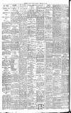 Eastern Daily Press Saturday 17 February 1900 Page 6