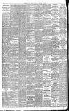 Eastern Daily Press Saturday 17 February 1900 Page 8
