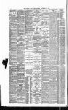East Anglian Daily Times Saturday 13 September 1879 Page 2
