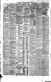 East Anglian Daily Times Saturday 26 February 1881 Page 2