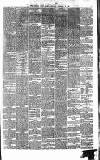 East Anglian Daily Times Saturday 26 February 1881 Page 3