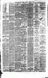 East Anglian Daily Times Saturday 26 February 1881 Page 4
