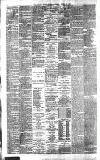East Anglian Daily Times Saturday 12 March 1881 Page 2