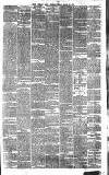 East Anglian Daily Times Saturday 12 March 1881 Page 3