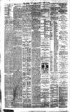 East Anglian Daily Times Saturday 12 March 1881 Page 4