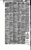 East Anglian Daily Times Wednesday 01 January 1890 Page 2