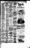 East Anglian Daily Times Wednesday 01 January 1890 Page 3