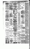 East Anglian Daily Times Wednesday 01 January 1890 Page 4