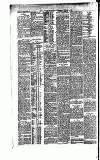 East Anglian Daily Times Wednesday 01 January 1890 Page 6