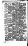 East Anglian Daily Times Wednesday 01 January 1890 Page 8