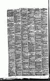 East Anglian Daily Times Thursday 02 January 1890 Page 2