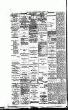 East Anglian Daily Times Thursday 02 January 1890 Page 4