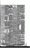 East Anglian Daily Times Thursday 02 January 1890 Page 5