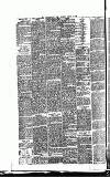 East Anglian Daily Times Thursday 02 January 1890 Page 6