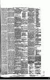 East Anglian Daily Times Thursday 02 January 1890 Page 7