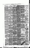East Anglian Daily Times Thursday 02 January 1890 Page 8