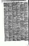 East Anglian Daily Times Friday 03 January 1890 Page 2