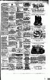 East Anglian Daily Times Friday 03 January 1890 Page 3