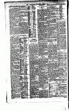 East Anglian Daily Times Friday 03 January 1890 Page 6
