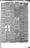 East Anglian Daily Times Friday 03 January 1890 Page 7