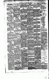 East Anglian Daily Times Friday 03 January 1890 Page 8