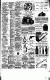 East Anglian Daily Times Saturday 04 January 1890 Page 3