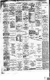 East Anglian Daily Times Saturday 04 January 1890 Page 4